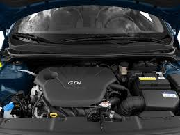 Vanity Fair Greensboro Nc 2016 Hyundai Accent Se Hyundai Dealer In Greensboro Nc U2013 Used