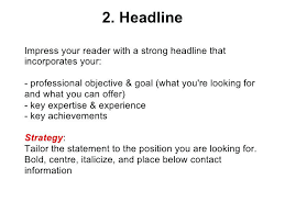 write my resume best way to write a resume inssite