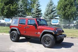 jeep pakistan customize your jeep or truck the guys at aci can help you mod