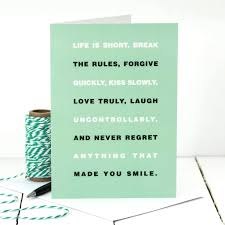 life is short quote pinterest 100 quote life is short forgive quickly best 25 short happy