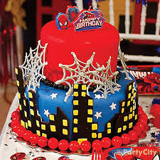 spider man cake how to cake time ideas spider man party ideas