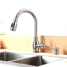 kraus kitchen faucets reviews kraus kitchen faucets commercial style single handle pull