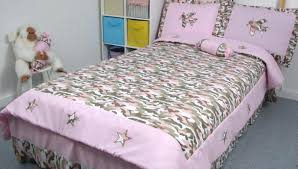 Home Design Bedding Bedding Ideas Winsome Classy Bedding Bedroom Space Bedding
