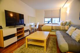 chambre chez l habitant los angeles hôtel auberge de jeunesse appartement logement chez l habitant