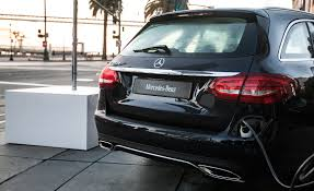 Mercedes Benz To Offer 10 Plug In Hybrids By 2017 U2013 News U2013 Car And
