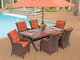 Solaris Designs Patio Furniture 14 Best Patio Images On Pinterest Backyard Furniture Garden
