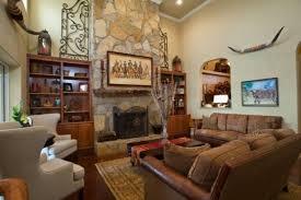 Western Living Room Ideas Western Decor Ideas For Living Room Western Living Rooms Info