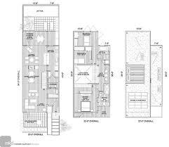 eco homes plans eco floor plans thesouvlakihouse com