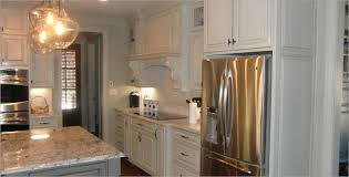 Kitchen Cabinets Huntsville Al Hudgens Cabinets Custom Cabinetry Meridianville Al