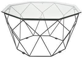 white and black coffee table coffee tables matt blatt