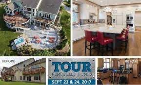 silent rivers design build custom homes remodeling save the date walk through two amazing silent rivers projects
