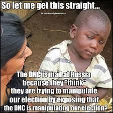 Election Memes - 2016 presidential election memes compilation mmofringe com