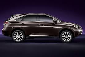 matte black lexus rx 350 lexus suv used 2018 2019 car release and reviews