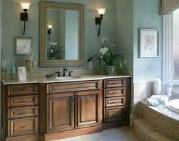 bathroom vanities victoria park florida