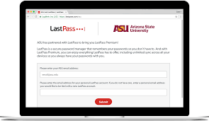 lastpass this password manager promises to be your last password