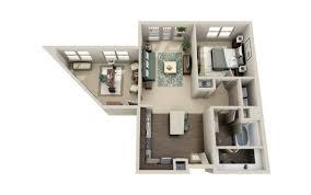 two bedroom apartments in dallas akioz com