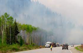 Prince George Bc Wildfire by Tête Jaune Fire 100 Per Cent Contained Pg Fire Centre U2013 The Rocky
