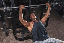 Decline Vs Flat Bench Incline Bench Vs Flat Bench Which Is More Pecs Tacular