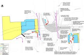 Construction Site Plan Samsa Consulting