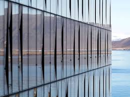 Beautiful Office by 11 Of The Most Beautiful Office Buildings On Earth Business Insider
