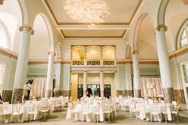 Wedding Venue Houston Three Houston Sports Venues That Can Host Your Wedding