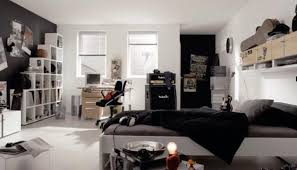 Black And White Bedroom Furniture Sets White Youth Bedroom Furniture Sets Teen Bedroom Decoration Ideas