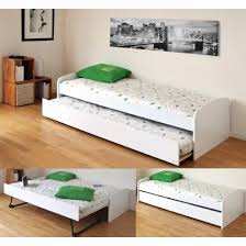 chambre adulte pas cher conforama lit superposé rabattable pas cher inspirational conforama chambre