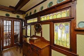 arts and crafts homes interiors 221 best craftsman 1920s images on craftsman