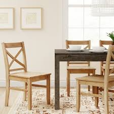 Dining Chairs At Target Brown Dining Chairs U0026 Benches Target