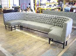 build a custom corner banquette bench custom small rectangle