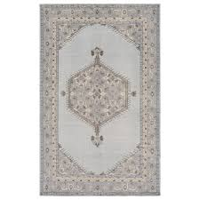 mediallion rugs range of trellis area rugs layla grayce