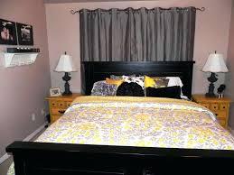 Grey Bedroom Bedding Ideas Wondrous Yellow And Grey Bedding Bedroom Furniture
