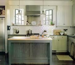 Gray Kitchen Cabinets Ideas Grey Cabinet Kitchens The Subdued Grey Kitchen Cabinets U2013 Design