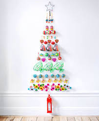 17 unique christmas tree alternatives just to be different this year
