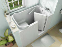 Bathtub Seats For Adults 10 Must Have Products For Individuals With Cerebral Palsy