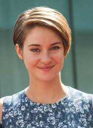 easy manage hairstyles get easy hair styles with short hair