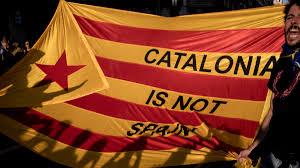 three ways catalonia could destroy the eu thetrumpet com