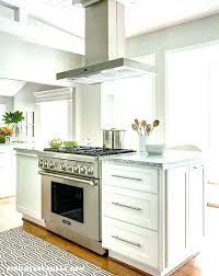 kitchen island with stove top kitchen island with stove top for kitchen island with stove ideas