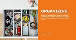 order ikea catalog ikea catalog 2013 en usa