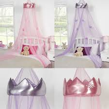 girls bed with canopy teens room decorating a girls using bed canopy modern childrens