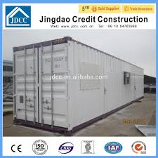 solar power container home solar power container home suppliers
