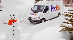 fedex during the season frequently asked questions