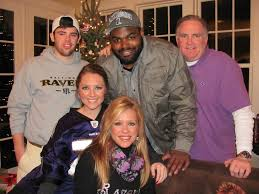 The Blind Side Movie The Blind Side It U0027s Not All Black And White Communication And