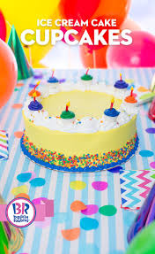 a birthday cake best 25 birthday cake dip ideas on birthday popcorn
