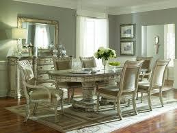 dining room furniture san antonio dining room furniture san antonio beautiful dining room furniture