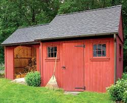 Backyard Building Ideas 120 Best How To Build A Shed Images On Pinterest Backyard Sheds