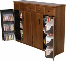 tv stand cabinet with drawers inspiring cd dvd storage cabinet rack tv stand drawers new pic of