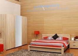 ace hardware terbesar di bandung informa innovative furnishings informa innovative furnishings