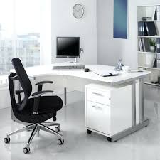 Home Office Furniture Systems Home Office Furniture Collections Contemporary Home Office