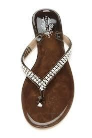 s boots nordstrom rack 108 best sandals flip flops images on shoes flip